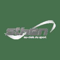 Sthen référence Resamania - Groupe Stadline