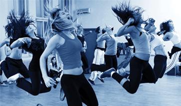succes-club-fitness-une-resamania