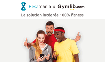 gymlib-resamania-une