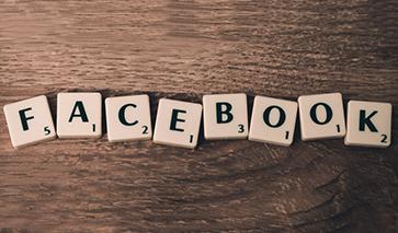 optimiser-facebook-une