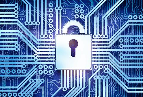 Résamania - Service Securité des données