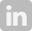 Linkedin de Resamania le logiciel fitness du groupe StadLine