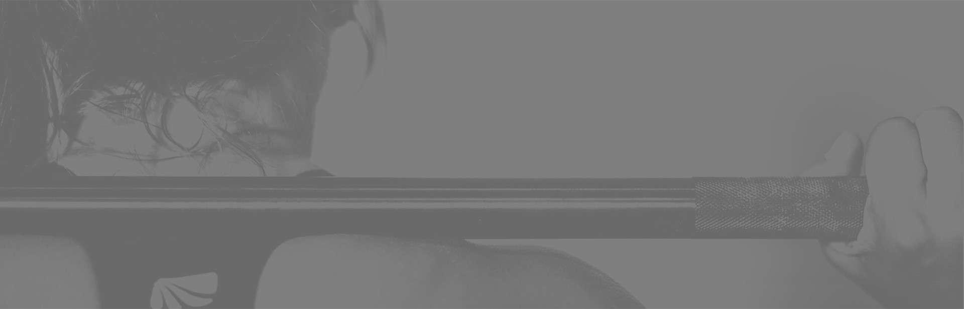 Stadline - Visuel sportive gris