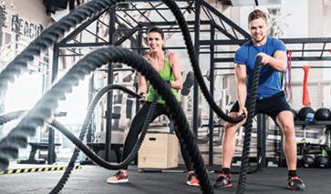 marché fitness 2016 une