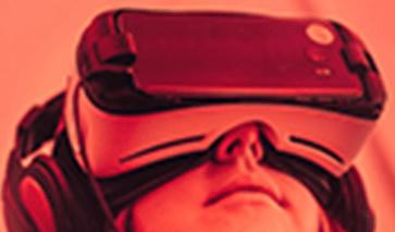 réalité virtuelle fitness