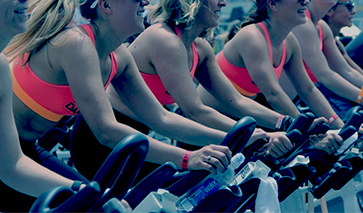 fidéliser les membres d'un club de fitness
