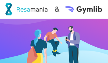 gymlib resamnia solution web 100% fitness