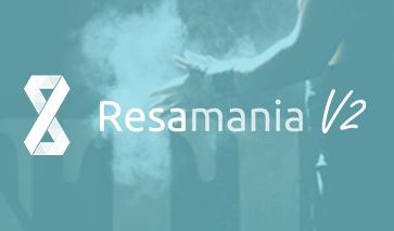 resamaniav2-nouveau-logiciel