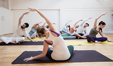 yoga-tendance-fitness-2018
