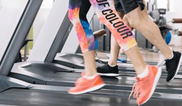 marché 2018 santé et fitness
