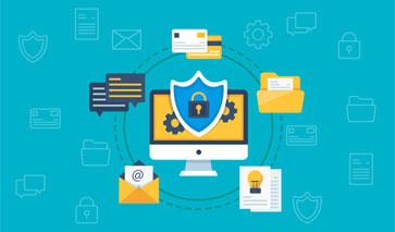 protection données conseils resamania
