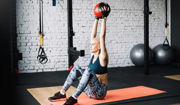 ouvrir une salle de fitness miniature blog resamania