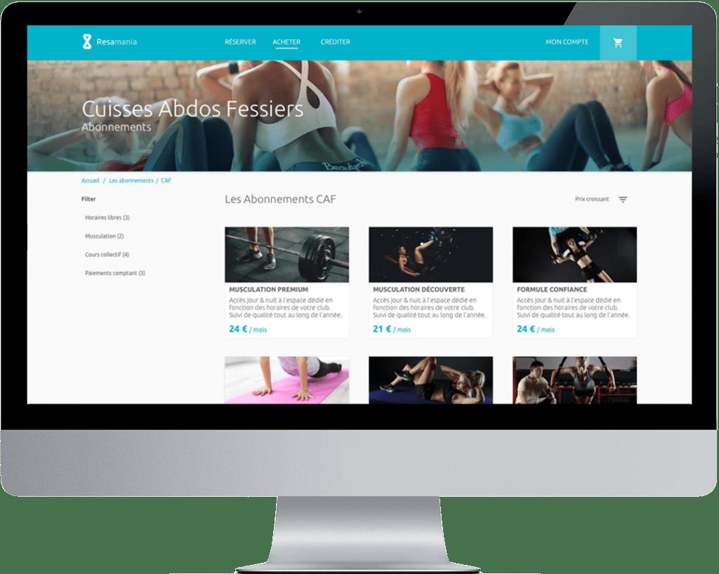 Resamania-module-Caisse-logiciel-fitness